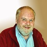 André Mincke geboren te Aalst op 17 augustus 1950 overleden te Aalst op 26 mei 2017