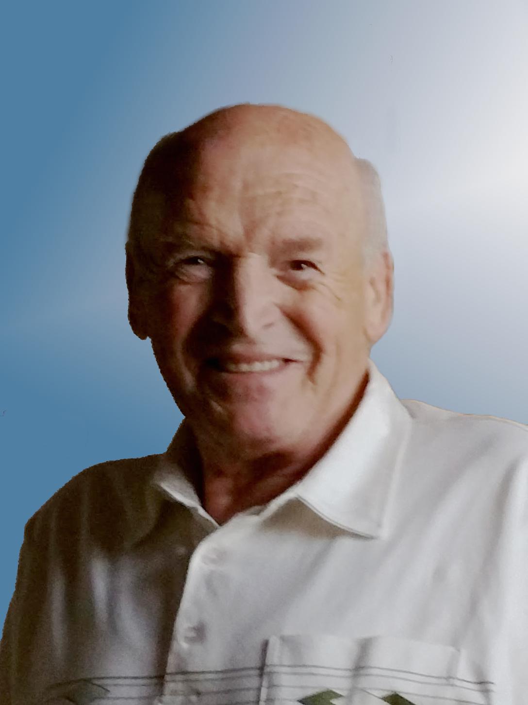 Freddy Billens geboren te Meerbeke, 29 april 1947 overleden te Asse, 23 november 2016