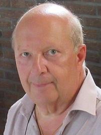 Guy Luckx geboren te Ukkel, 29 maart 1954 overleden te Roosdaal-Strijtem, 26 oktober 2016