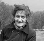 Lea De Nutte geboren te Meerbeke op 17 oktober 1932 overleden te Denderleeuw op 24 augustus 2017