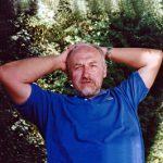 Norbert De Smedt geboren te Pamel, 25 april 1944 overleden te Pamel, 14 december 2016