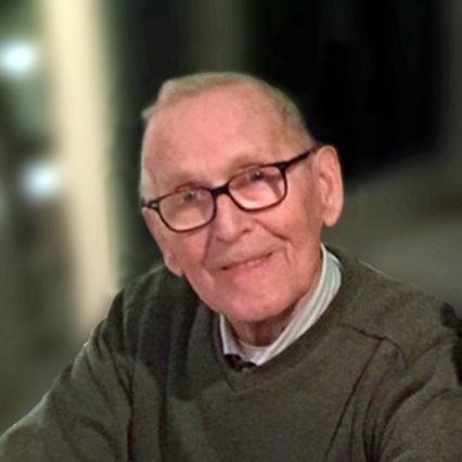 Pierre Eylenbosch geboren te O.-L.-Vrouw-Lombeek, 10 januari 1929 Overleden te Aalst, 24 november 2016