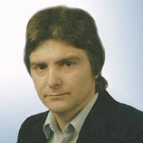 Alphonse Sneppe geboren te Ninove op 23 november 1950 overleden te Pamel op 14 juli 2017