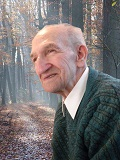 Petrus Platteau geboren te Wambeek op 19 oktober 1926 overleden te Pamel op 5 mei 2017