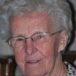 José Straetmans geboren te Pamel op 8 november 1930 overleden te Pamel op 18 oktober 2017