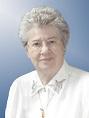 Jeanne Asselman geboren te Pamel 18 maart 1925 overleden te Pamel 1 april 2017