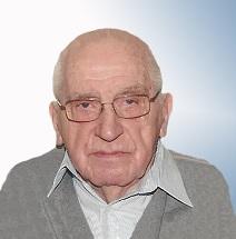 Paul Barbé geboren te Pamel op 23 september 1930 overleden te Pamel op 3 juni 2017