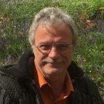 Luc Dehaeseleer geboren te Halle op 17 december 1962 overleden te OLV-Lombeek op 16 januari 2018