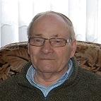 Roger Asselman geboren te Liedekerke op 6 oktober 1931 overleden te Roosdaal op 2 maart 2018